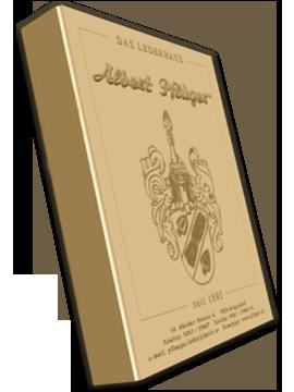 Image Book